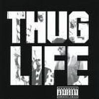 2pac - Thug Life Vol. 1 (Parental Advisory [Pa]